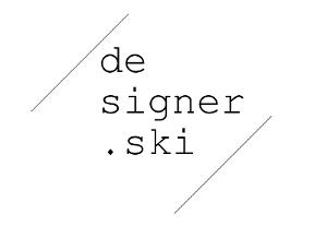 designer.ski - stylowe meble design